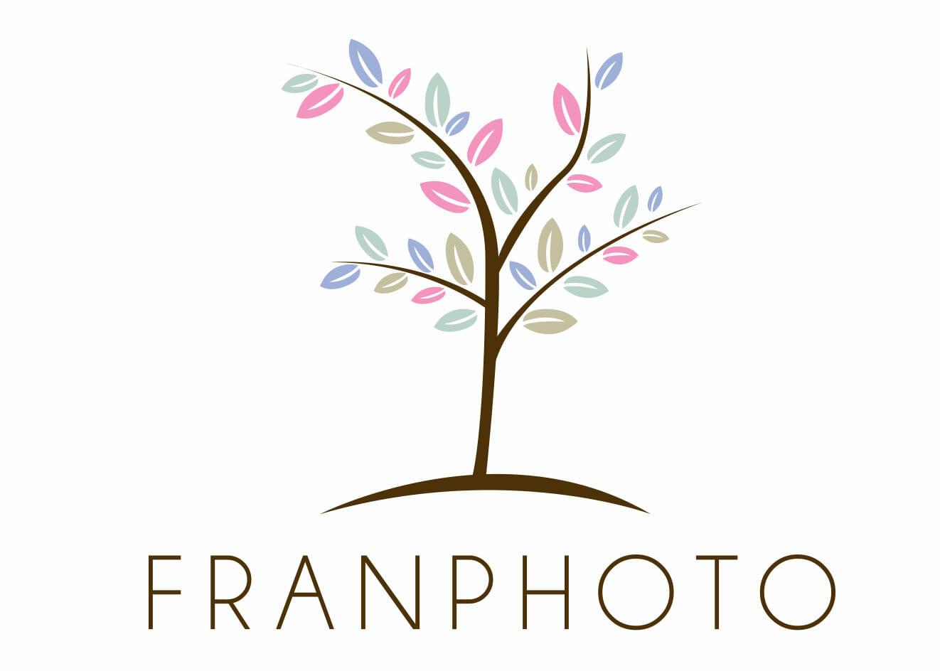 Franphoto